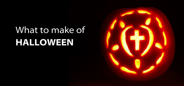 what to make of halloween