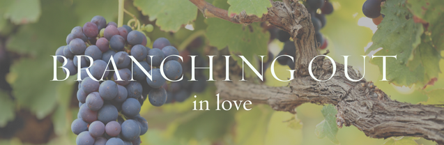branching-out-in-love-4