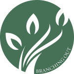 branching-out-circle
