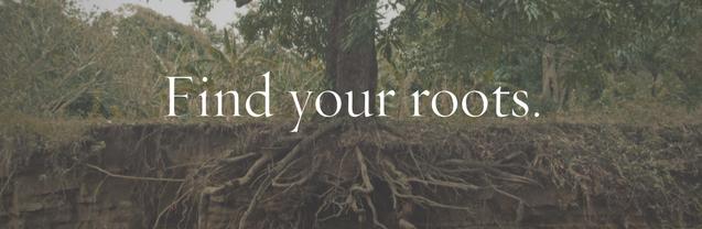 roots-of-faith-header