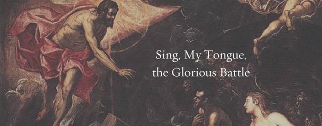 sing-my-tongue