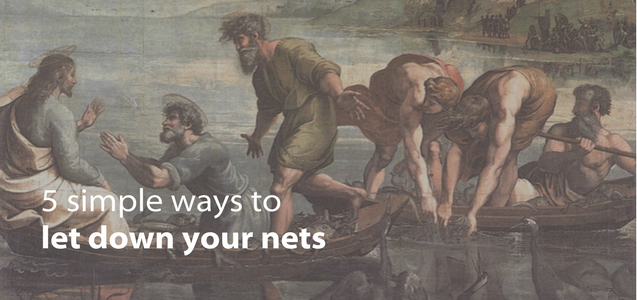 let-down-your-nets-blog