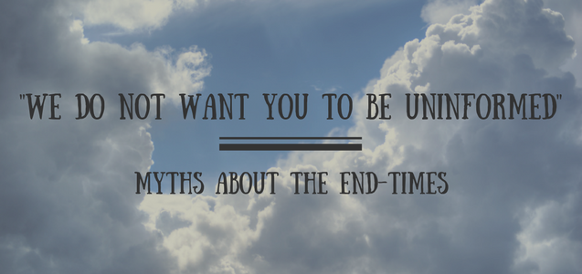 myths-of-the-end-times