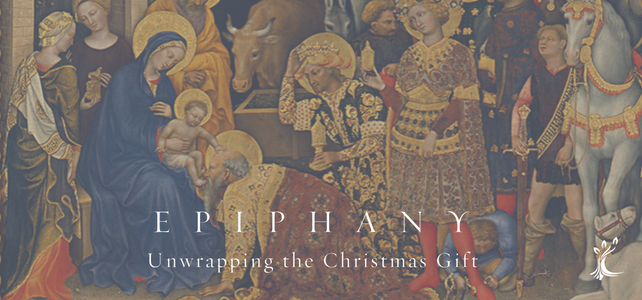 epiphany-gifts-post